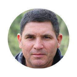 Rafael Castaños