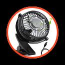 mejor ventilador usb calidad precio