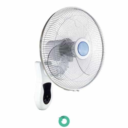 mejores ventiladores de pared
