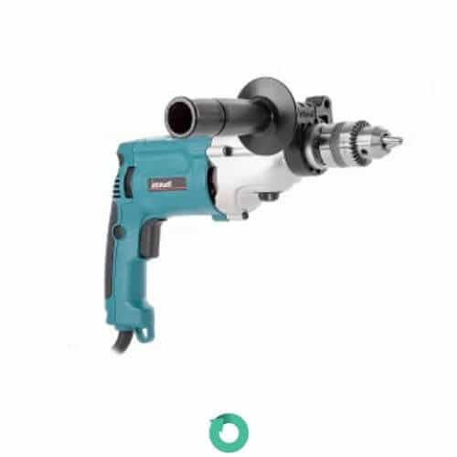 Rotary hammer makita variable speed hp2070